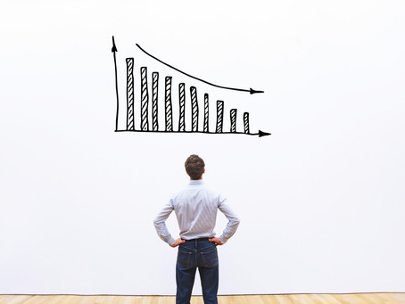 how to calculate the point of diminishing return on your ppc campaigns