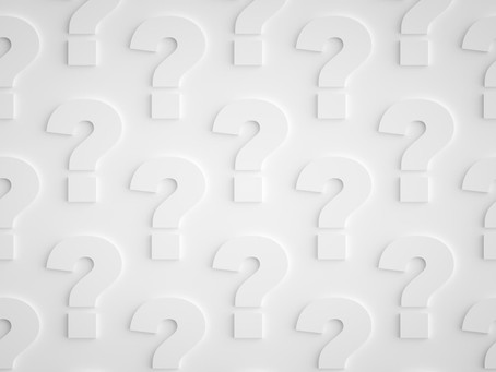 8 questions to ask your ppc agency