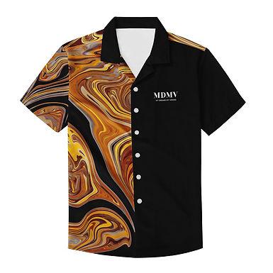 Virtue Button Up Shirt