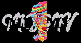 NEW MDMV logo.png