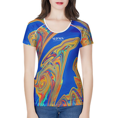 Amaze Women's T-Shirt