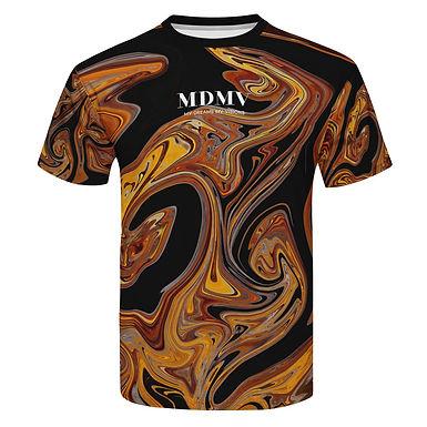 Virtue Men's T-Shirt
