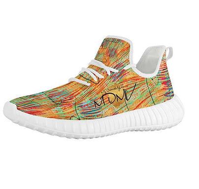 Festival Sneakers