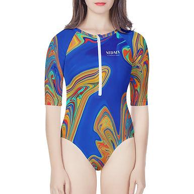 Amaze Body Swimsuit