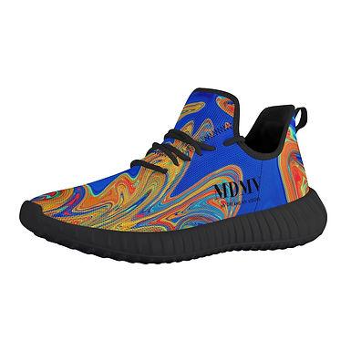 Amaze Sneakers