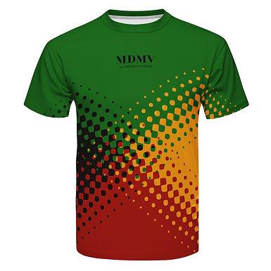 Promise Land Men's T-Shirt
