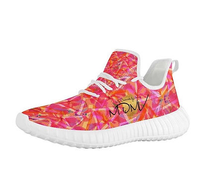Paradise Escape Sneakers