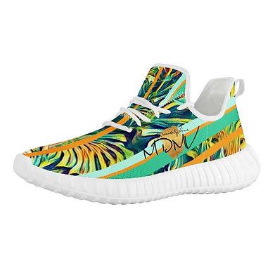 Essence Sneakers