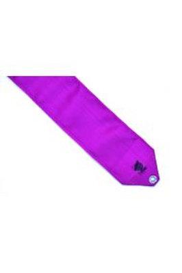 nastro Venturelli 6 mt Purple
