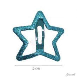 stella turchese