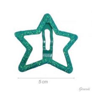 stella verde acqua