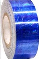 Nastro 3D Blu