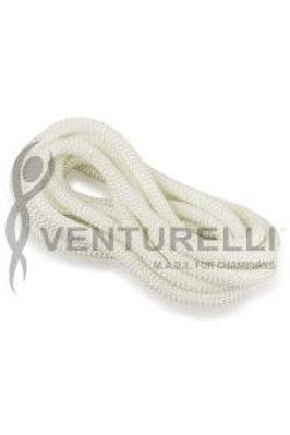 fune Venturelli - white