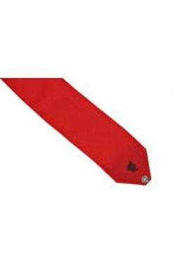 nastro Venturelli 5 mt Red
