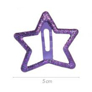 stella viola