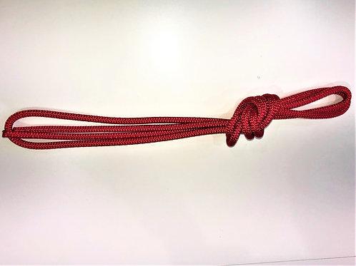 fune rosso 3mt