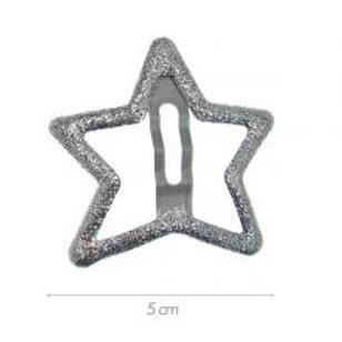 stella argento