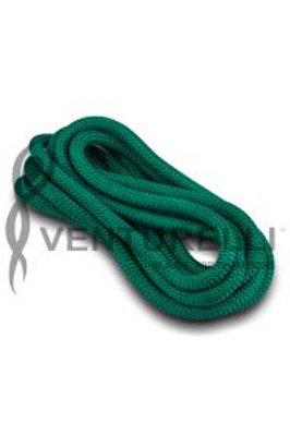 fune Venturelli - dark green
