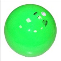 Palla Sasaki Gym Star colore Verde Moscato