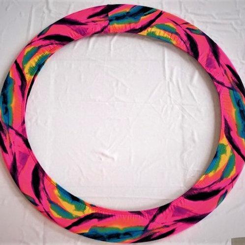 portacerchio colours