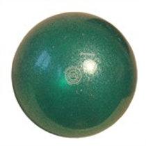 Palla Amaya Galaxy Verde