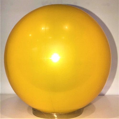 palla per corsi oro