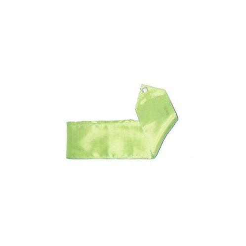 Nastro Amaya Verde Chiaro con bacchetta