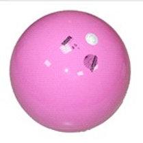 Palla Sasaki Gym Star colore Rosa Viola