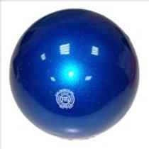 Palla Amaya Plastica Blu