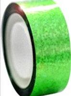 Nastro Metallizzato colore Verde
