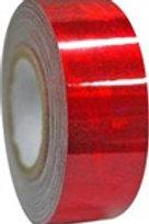 Nastro 3D Rosso