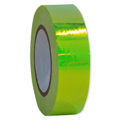 Nastro adesivo Laser Yellow Texas