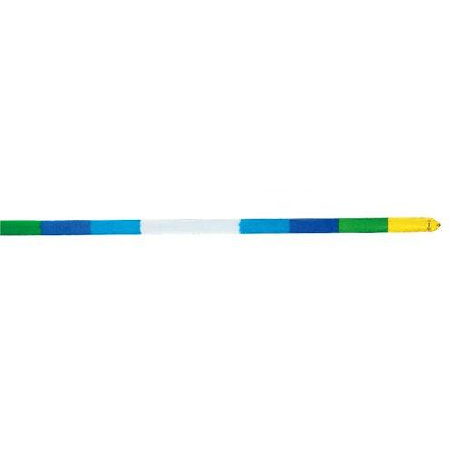 Nastro sasaki Multicolor M-71MC YxAPG