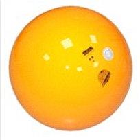 Palla Sasaki Gym Star Arancio