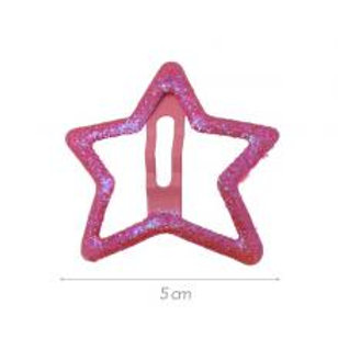 stella fucsia