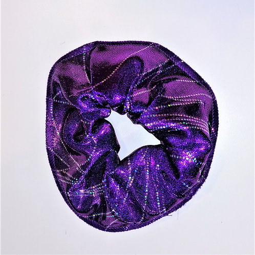 elastico skate viola