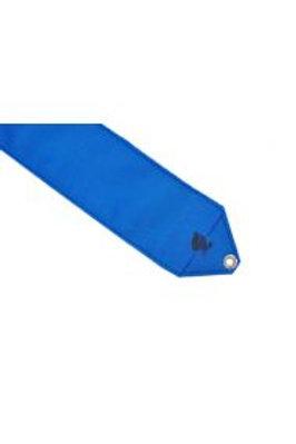 nastro Venturelli 5 mt Blu china