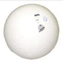 Palla Sasaki Gym Star colore Bianco
