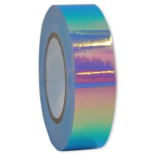 Nastro adesivo Laser Lilla