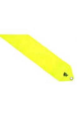 nastro venturelli 6 mt Yellow
