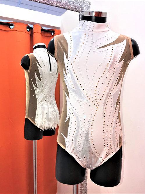 body Gigi Hadid inspirations
