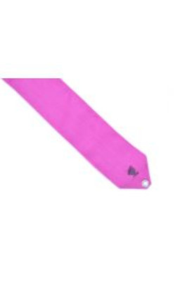nasrto Venturelli 6 mt Neon pink