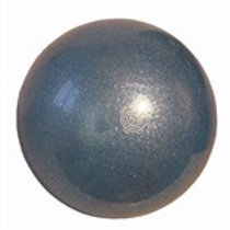 Palla Amaya Galaxy Azzurro