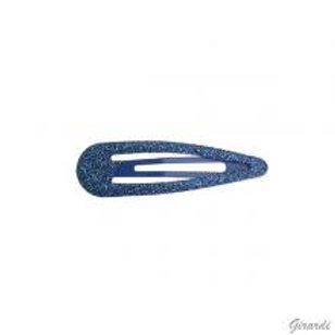 Clic Clac 5 cm Blu Cangiante