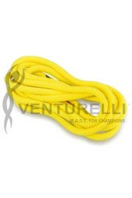 fune Venturelli- yellow
