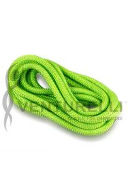 fune Venturelli- neon green