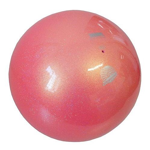 Palla Sasaki Aurora colore Rosa