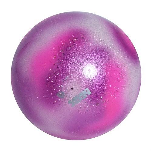palla sasaki venus rosa-lampone