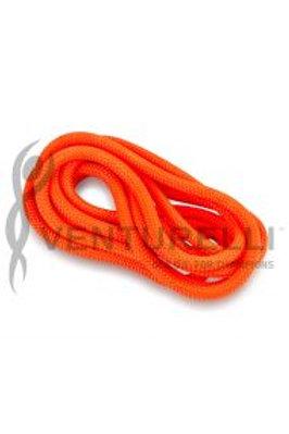 funeVenturelli - orange