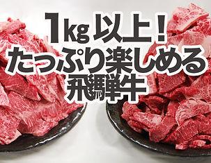 bnr_1kg2.jpg